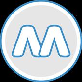 Altube Conductores 2.0 icon