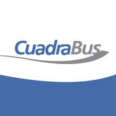 CuadraBus Líneas icon