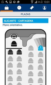 Globalia Autocares screenshot 4