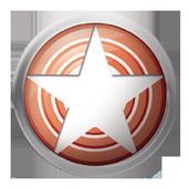 Starligh icon