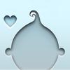 Lactancia - Tomas de tu bebé icon