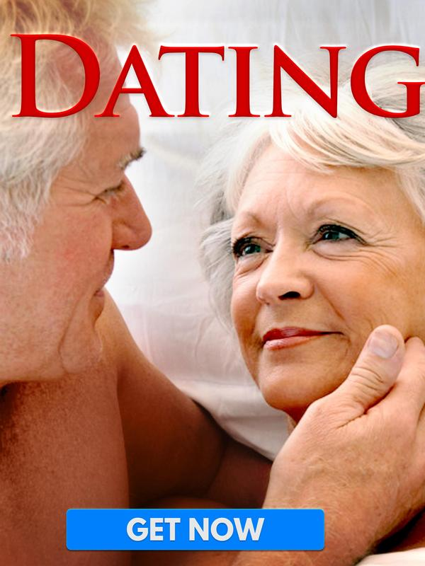 Orlando Iranian Senior Online Dating Site