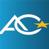 Altoona Connect icon