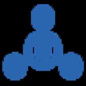 3Ollin-Test (Unreleased) icon