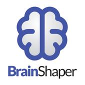 BrainShaper icon