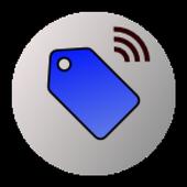 Tag Config icon