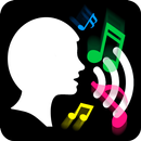 Add Music to Voice APK Android