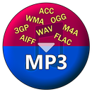 Convert to Mp3 APK Android