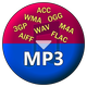 Convert to Mp3 APK image thumbnail