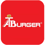 Any Time Burger (A.T Burger Point) icon