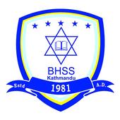 BSS icon