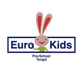 Euro Kids Tangal icon