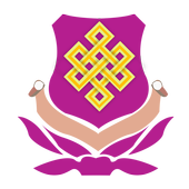 LRI School icon
