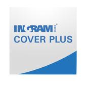 Cover Plus icon