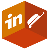 InTrip icon
