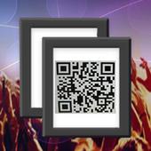 Ingresso Expresso - SETEC icon