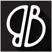 Babillard icon