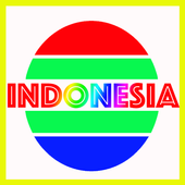 TV Online - Live Indosiar icon