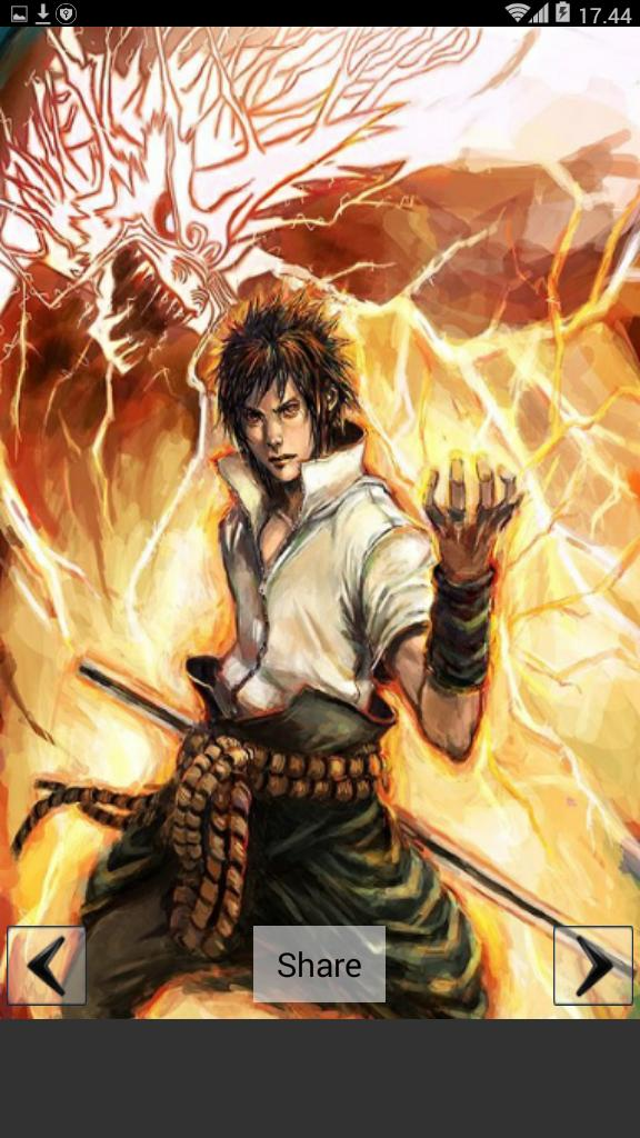 Wallpapers Naruto Hd New For Android Apk Download