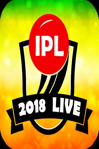 Mi Vs Csk Vs Kxip Vs Dd Vs Kkr Vs Rcb Vs Srh Vs Rr For Android Apk Download
