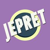 JEPRET!!! Coolest Camera icon