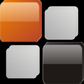IndoTTS - Teka-teki Silang icon