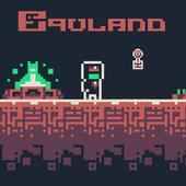 Equland Lite (Unreleased) icon