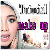 Makeup Tutorials Video icon
