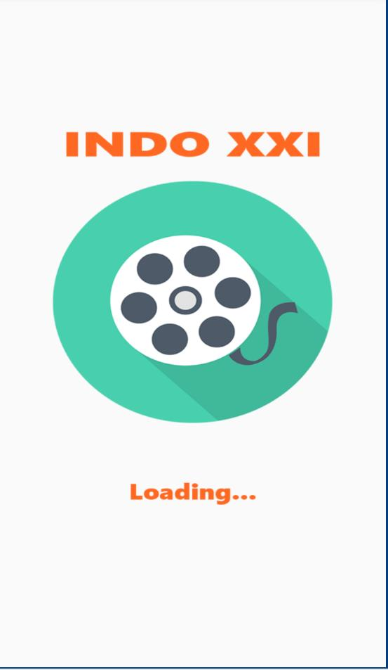 INDO XXI NONTON MOVIE for Android - APK Download
