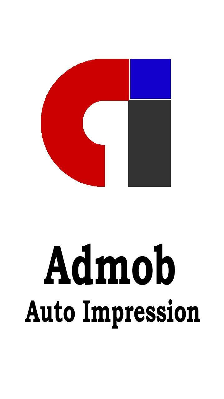 Admob Auto Impression for Android - APK Download