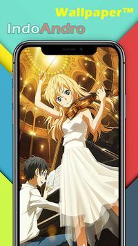 Citrus Anime Wallpapers screenshot 2