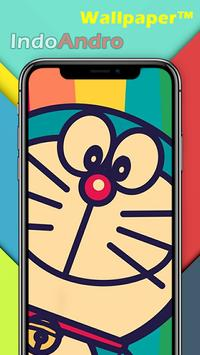 Doraemon Wallpaper screenshot 2