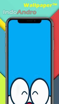 Doraemon Wallpaper screenshot 5