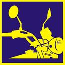 Aksesoris Motor APK