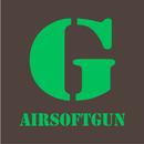 G Airsoftgun APK