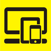 Onmedialine icon