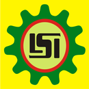 Lestari Saftindo APK