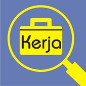 Portal Lowongan Kerja icon
