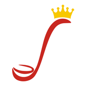 Raja Perabotan icon