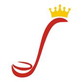 Raja Perabotan simgesi