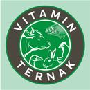 Vitamin Ternak APK