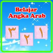 Install App android Belajar Angka Arab APK 3d
