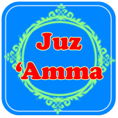 Install App android Juz Amma Audio and Translation APK 3d