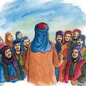 17 Kisah Islami icon