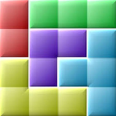 Ochi 7MH Puzzle Game icon
