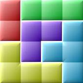 Zaskia Gotik Puzzle icon