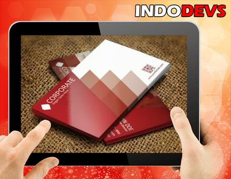 Business card maker free apk download free lifestyle app for business card maker free apk screenshot reheart Image collections