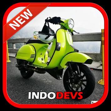 Scooter Modification screenshot 9