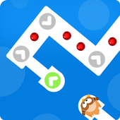Tap Tap Switch icon