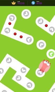 Tap Tap Switch apk screenshot